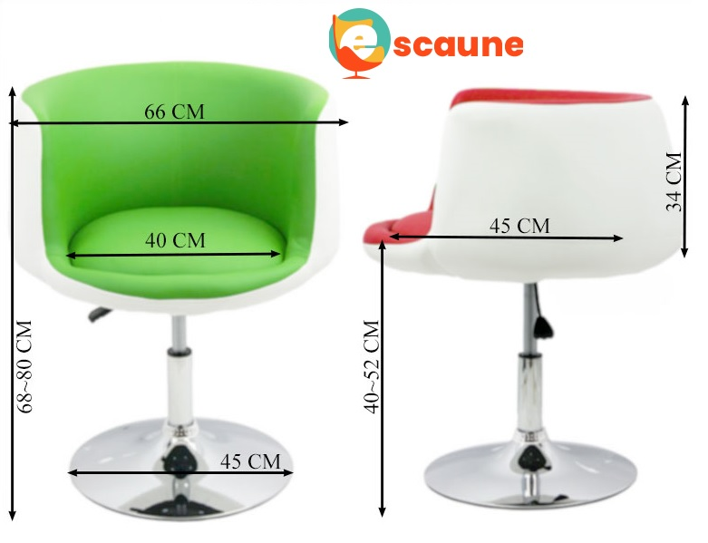 scaune living
