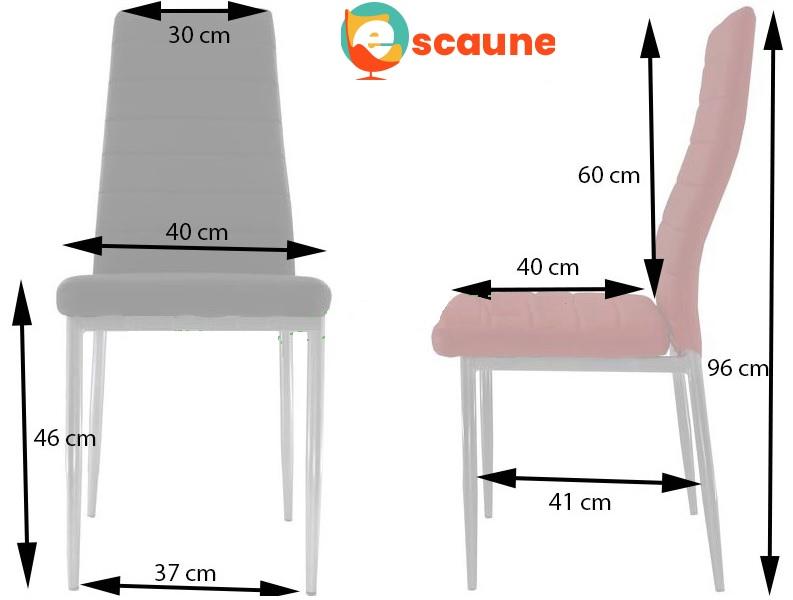 scaun de bucatarie