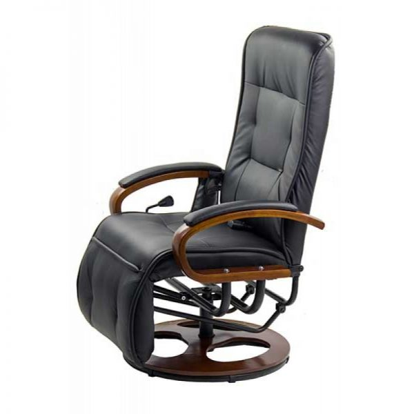 scaune masaj