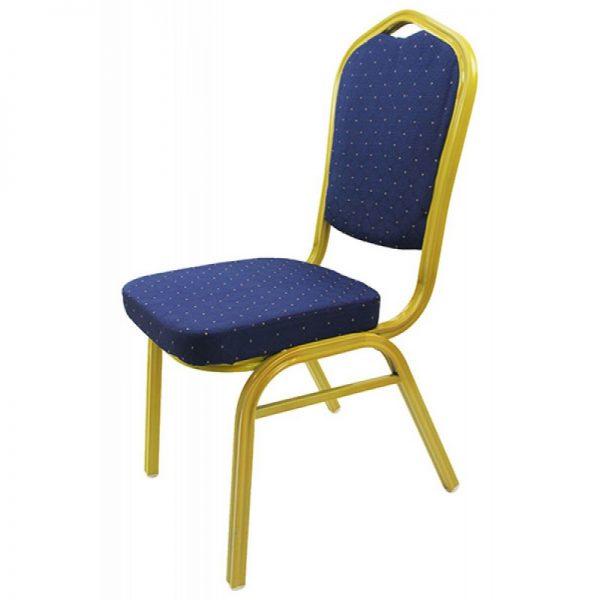 scaun conferinta HRC 617