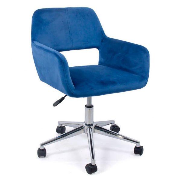 scaun de birou OFF 380
