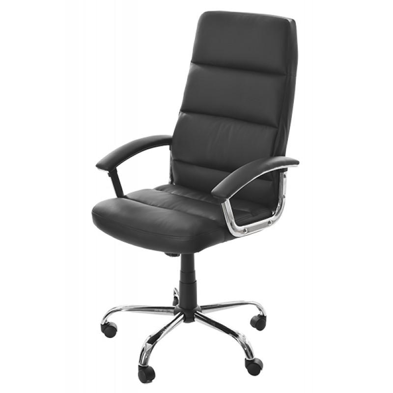 Scaun de birou ergonomic OFF 618