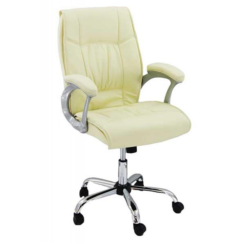 Scaun ergonomic OFF 355