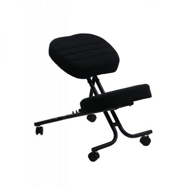 Scaun ergonomic tip kneeling chair OFF093