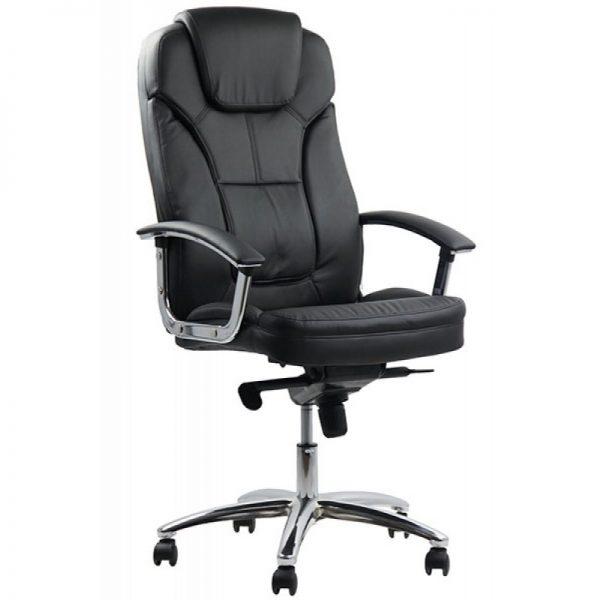 Scaune de birou OFF 5850