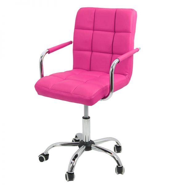 scaune-de-birou-pentru-copii-OFF-328