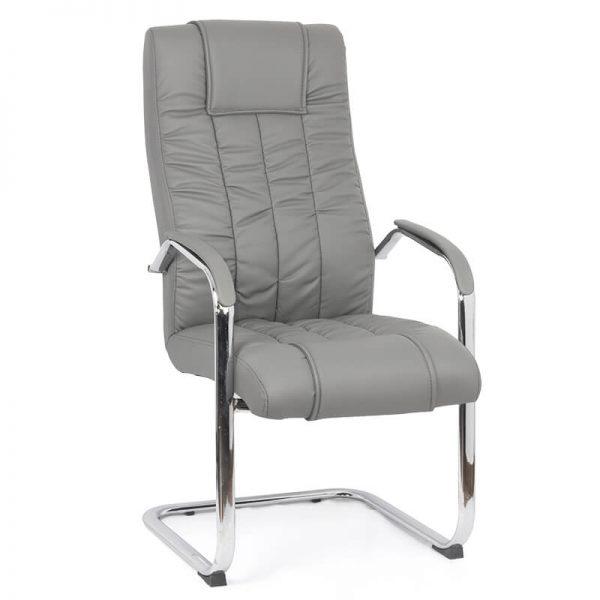 scaune de vizitatori OFF 8115