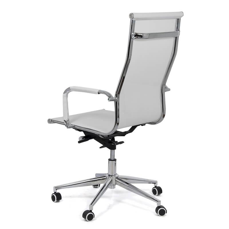 scaune directoriale OFF 803
