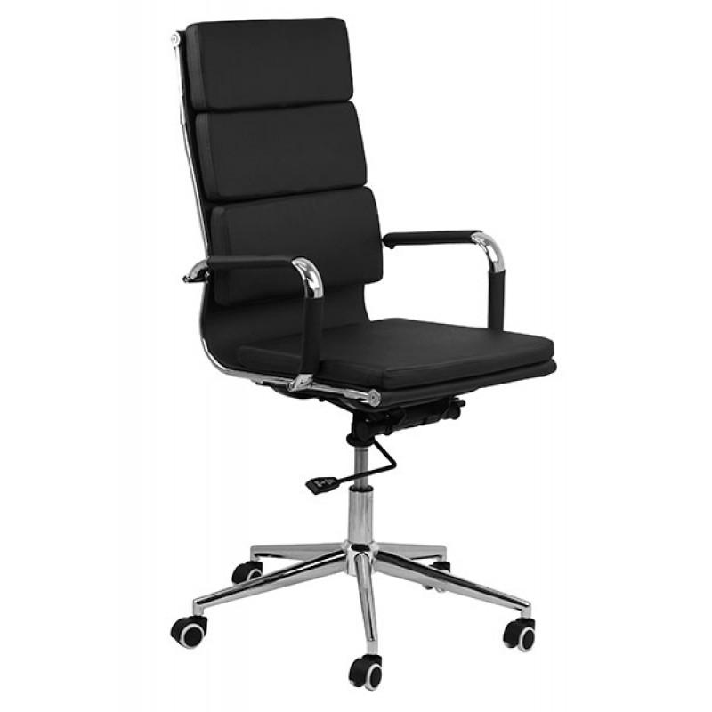 Scaune ergonomice OFF 808