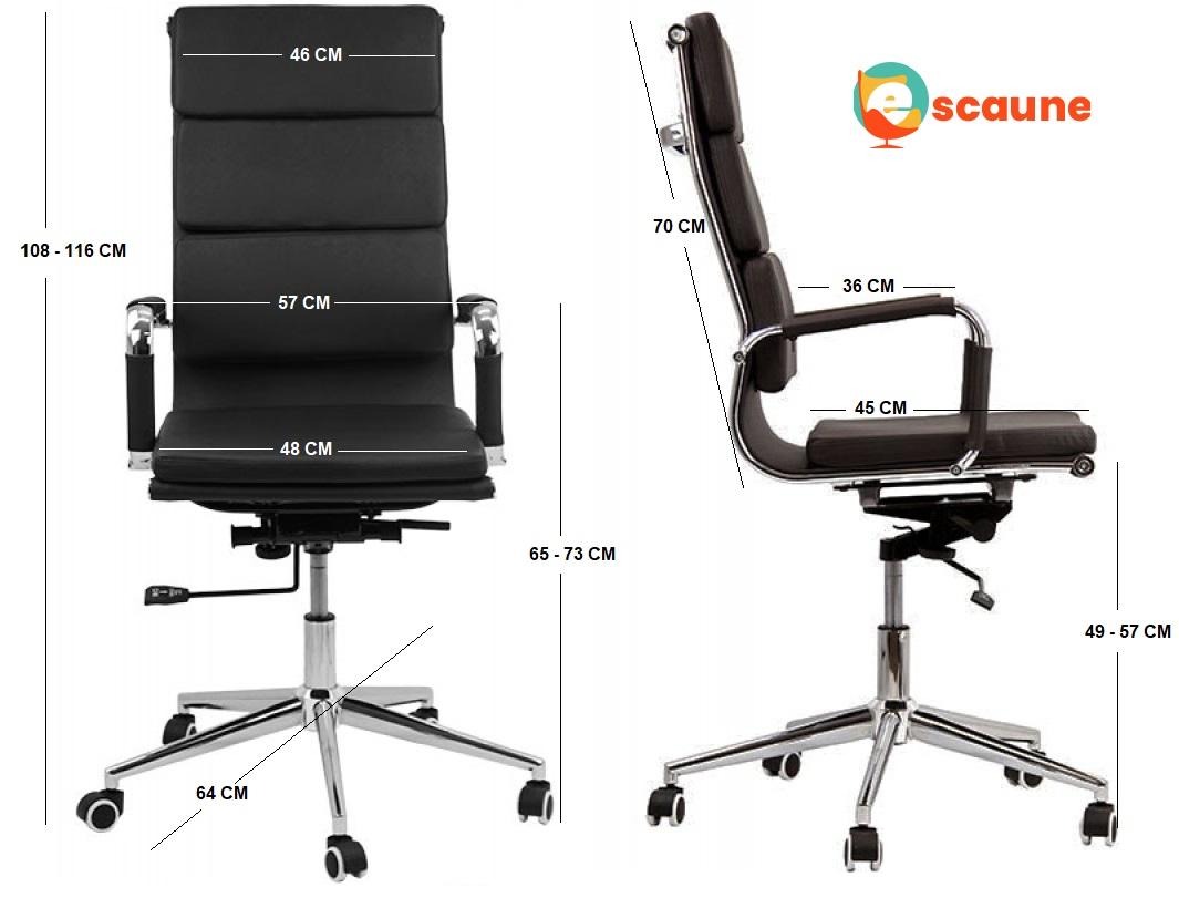 www.escaune.ro