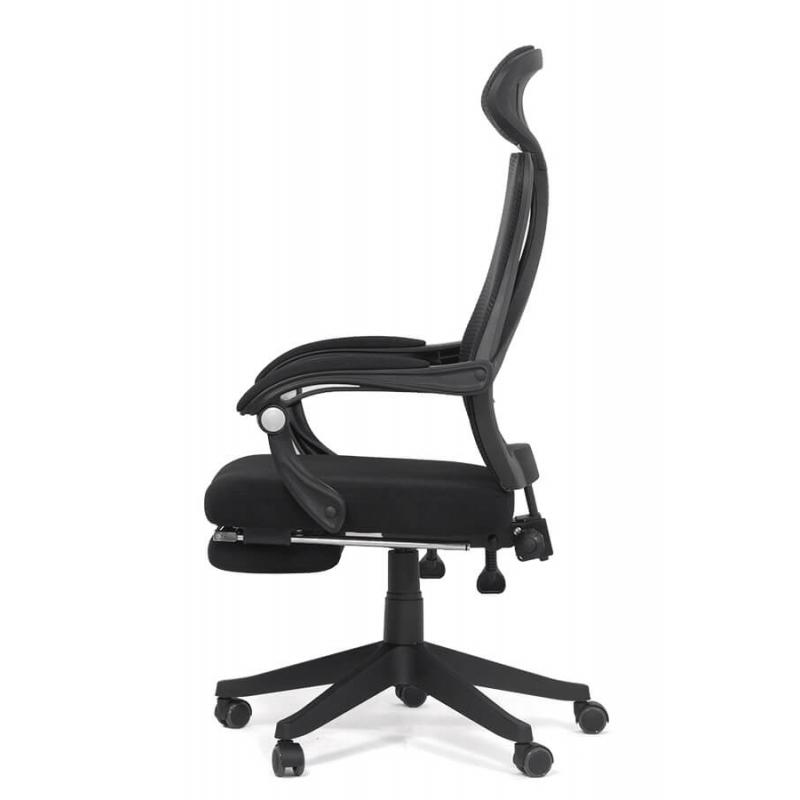 scaun birou ergonomic off 927