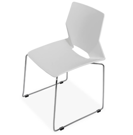 scaun-vizitatori-HRC-627