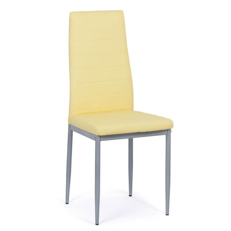 scaune-bucatarie-buc-263