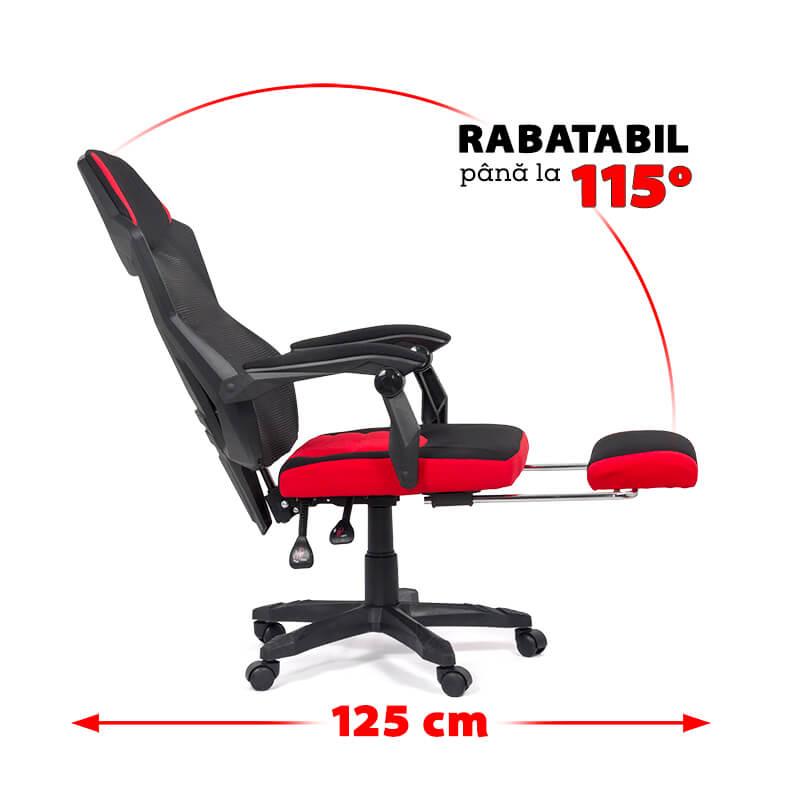 scaune gaming
