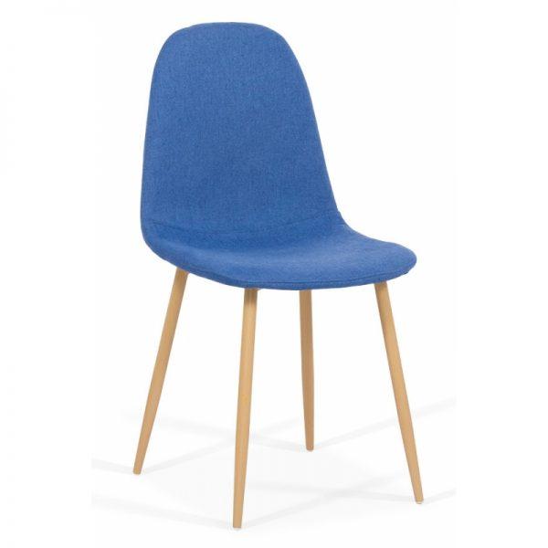 scaune-bucatarie