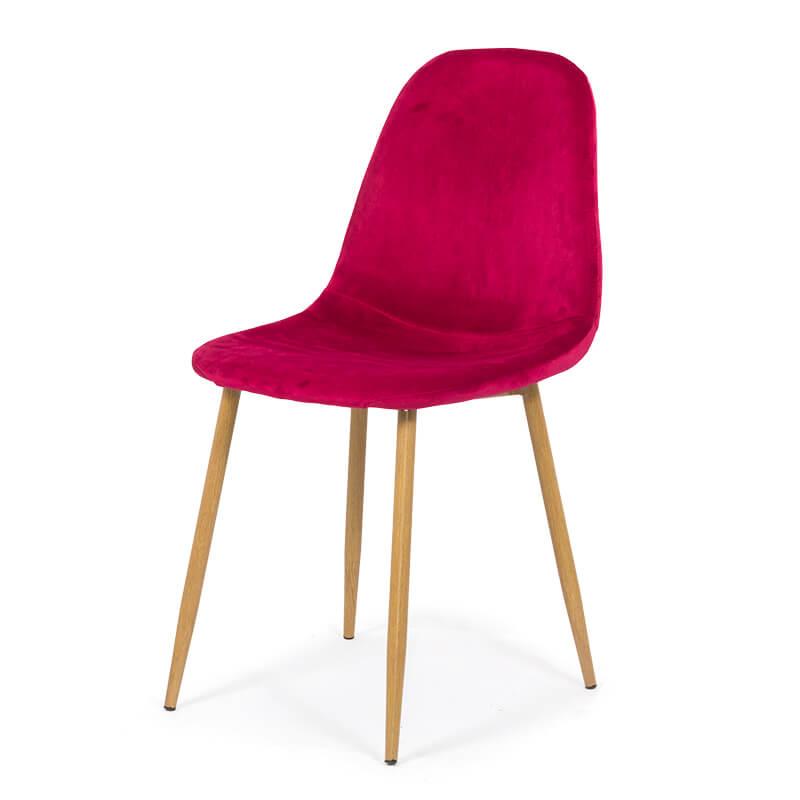 scaune-bucatarie-BUC-237