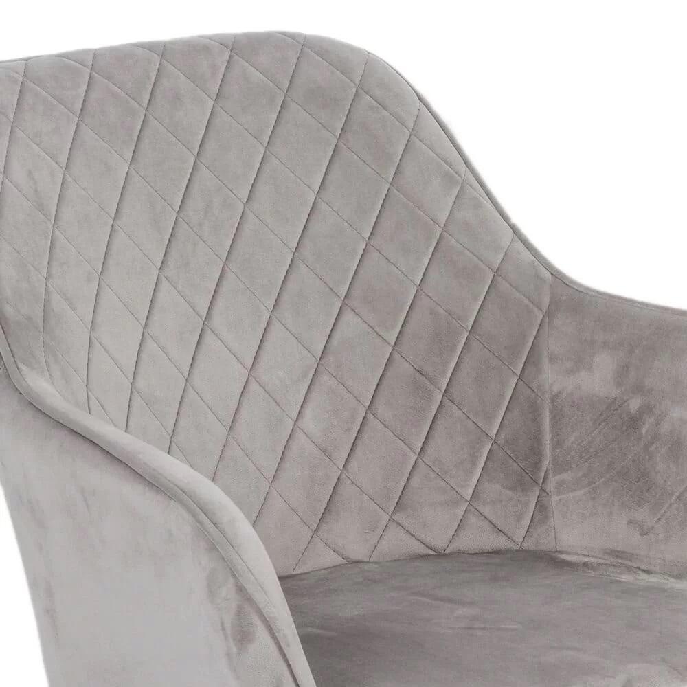 scaune bucatarie