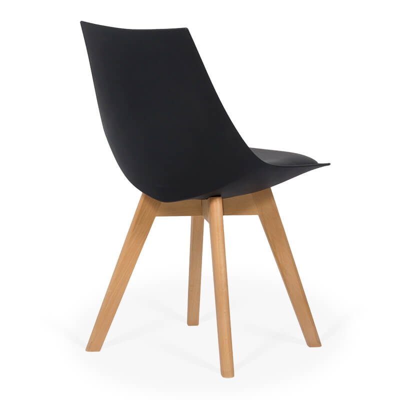scaune dining