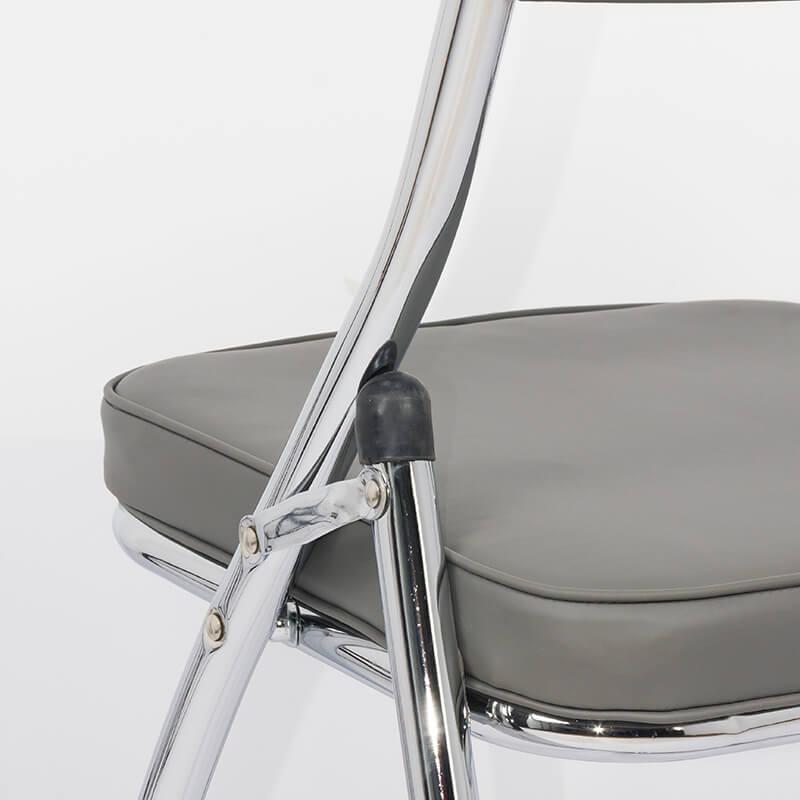 scaune pliabile
